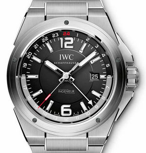 IW324402 IWC Ingenieur
