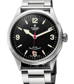 79910 Steel bracelet Tudor Heritage