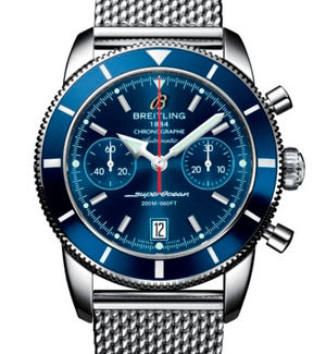 A2337016/C856/154A Breitling Superocean Heritage