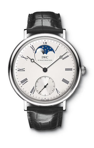 IWC Portofino Collection IW5448-05