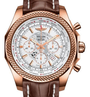 RB0521U0|A756|756P|R20BA.1 Breitling Breitling for Bentley