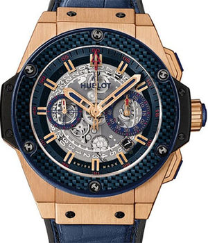 Hublot Big Bang King Power 48 mm 701.OQ.0138.GR.SPO14