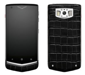 0024J81 Vertu Constellation Android