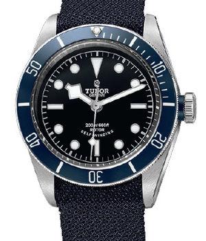 79220B Tudor Heritage