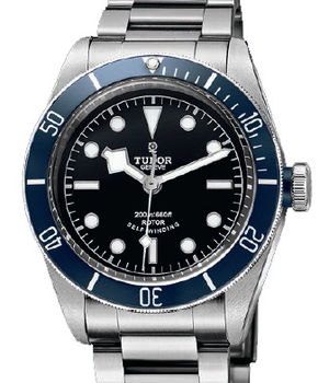 Tudor Heritage M79230B-0008