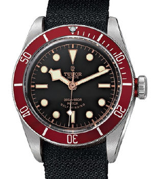 79230R Tudor Heritage