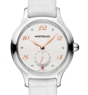 Montblanc Princesse Grace de Monaco 106499
