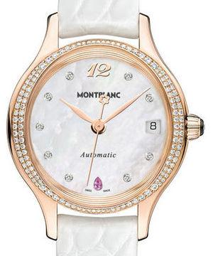 Montblanc Princesse Grace de Monaco 109275