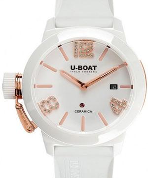 U-Boat Precious 7125