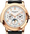 Patek Philippe Grand Complications 5074R-012