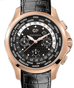49700-52-632-BB6B Girard Perregaux WW.TC