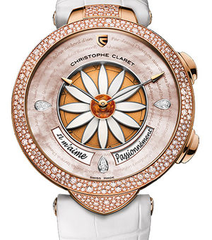 MTR.EMT17.060-080 Christophe Claret Ladies Complications