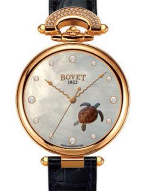 Bovet Chateau de Motiers H32RA080-SD2-LT01