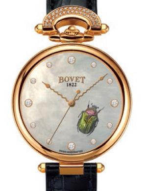 Bovet Chateau de Motiers H32RA080-SD2-LT02