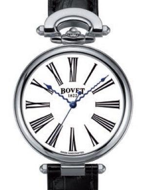 Bovet Chateau de Motiers H32WA002