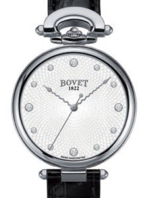 Bovet Chateau de Motiers H32WA004