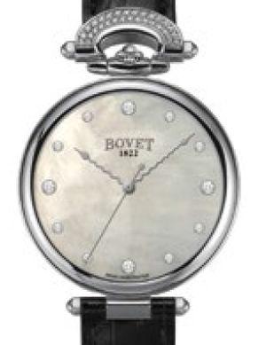 Bovet Chateau de Motiers H32WA006-SD2