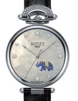 Bovet Chateau de Motiers H32WA079-SD2-LT01