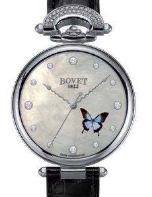 Bovet Chateau de Motiers H32WA006-SD2-LT03