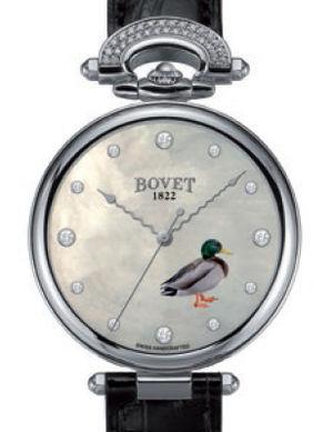 Bovet Chateau de Motiers H32WA079-SD2-LT02