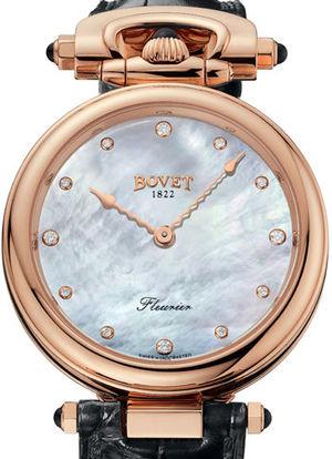 Bovet Fleurier AF39003