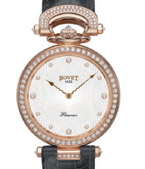AF39009-SD123 all diamonds Bovet Fleurier