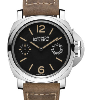 Officine Panerai Luminor PAM00590