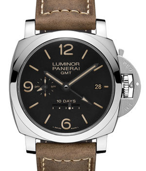 PAM00533 Officine Panerai Luminor