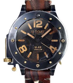 U-Boat Limited Edition 8088