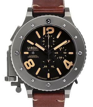 6475 U-Boat Limited Edition