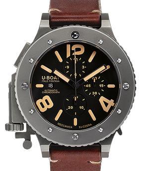 6472 U-Boat Limited Edition