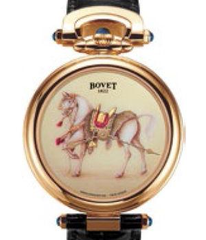 AF43577 Bovet Fleurier