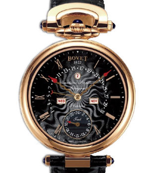 Bovet Fleurier Amadeo Complications AGMT005