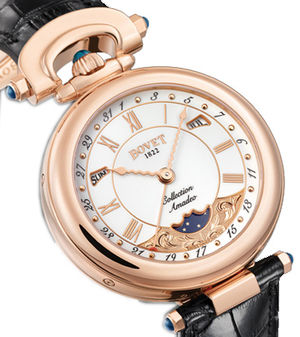 Bovet Fleurier Amadeo Complications AQMP008