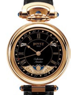 AQMP007 Bovet Fleurier Amadeo Complications