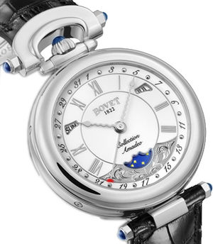 Bovet Fleurier Amadeo Complications AQMP010