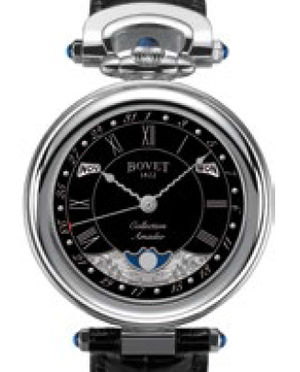 AQMP009 Bovet Fleurier Amadeo Complications