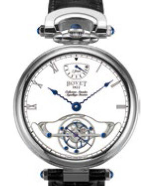 Bovet Fleurier Amadeo Grand Complications AIF0T016-GO