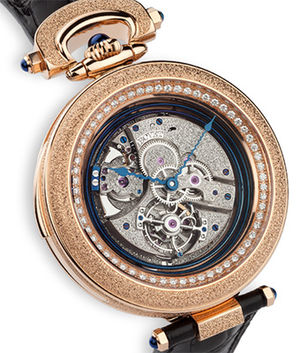 AIRM007-C123467-SD5 Bovet Fleurier Grand Complications