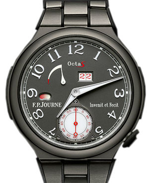 Octa Sport Titane F.P.Journe Linesport Collection