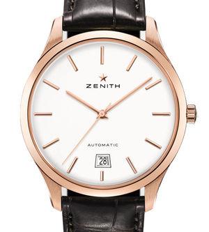 18.2020.3001/01.C498 Zenith Captain