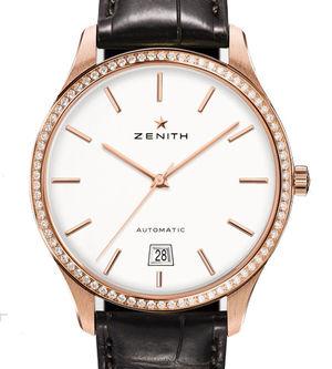 22.2020.3001/01.C498 Zenith Captain