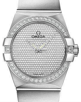 123.55.38.20.99.001  Omega Constellation 38 mm
