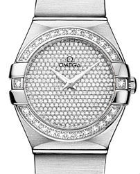 123.55.27.60.99.001 Omega Constellation Lady