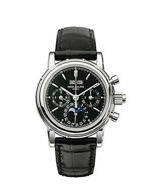 5004G-015 Patek Philippe Grand Complications