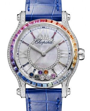 274891-1007 Chopard Happy Sport  Automatic