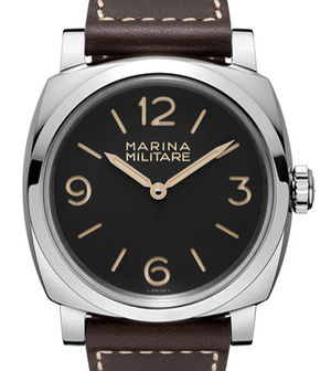 Officine Panerai Special Editions PAM00587
