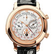 Patek Philippe Grand Complications 5002R-001