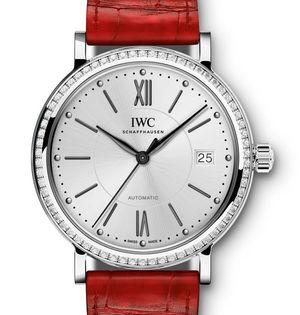 IW458109 IWC Portofino Midsize