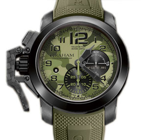 2CCAU.G02A Graham Chronofighter Oversize
